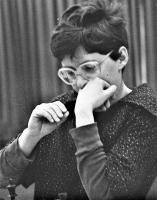 BarbaraKaczorowska_1989
