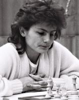 BozenaRzeczycka_1989