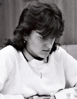 DanutaKlusek_1989