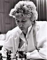 ElzbietaSosnowska_1989