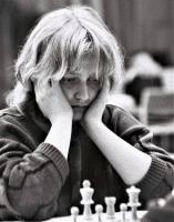 EwaWierzbicka_1989