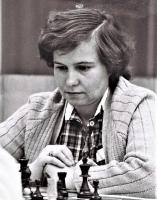 GrazynaSzmacinska_1989