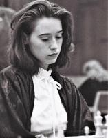 JoannaJagodzinska_1989