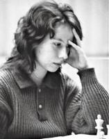JoannaStrzalka_1989