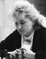 MalgorzataWiese_1989