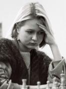 AnnaLissowska_1989