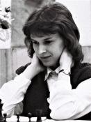CzeslawaGrochot_1989