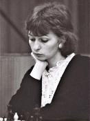EwaKaczmarek_1989