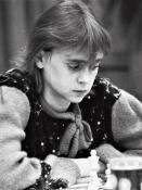 IwonaSwiecik_1989