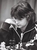 JoannaDetko_1989