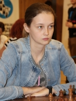 01-K-Szczepkowska-Horowska