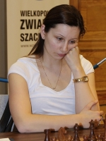 09-J-Majdan-Gajewska