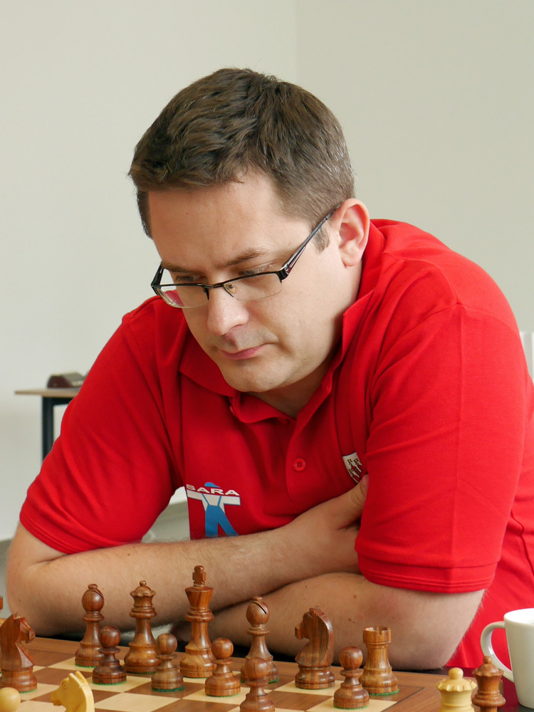 Aleksander Miśta