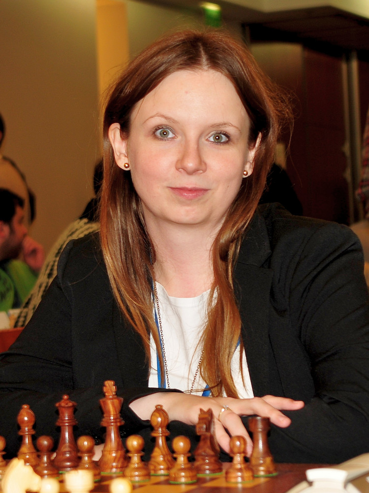 Beata Zawadzka