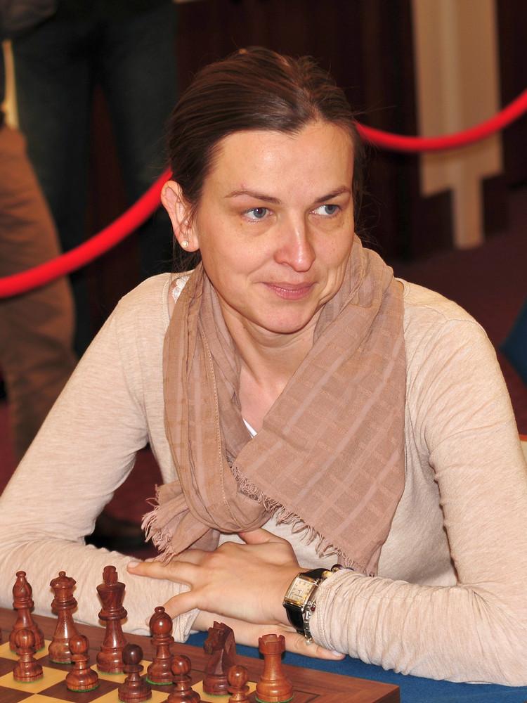 Marta Michna