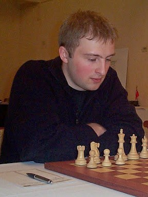 Paweł Blehm