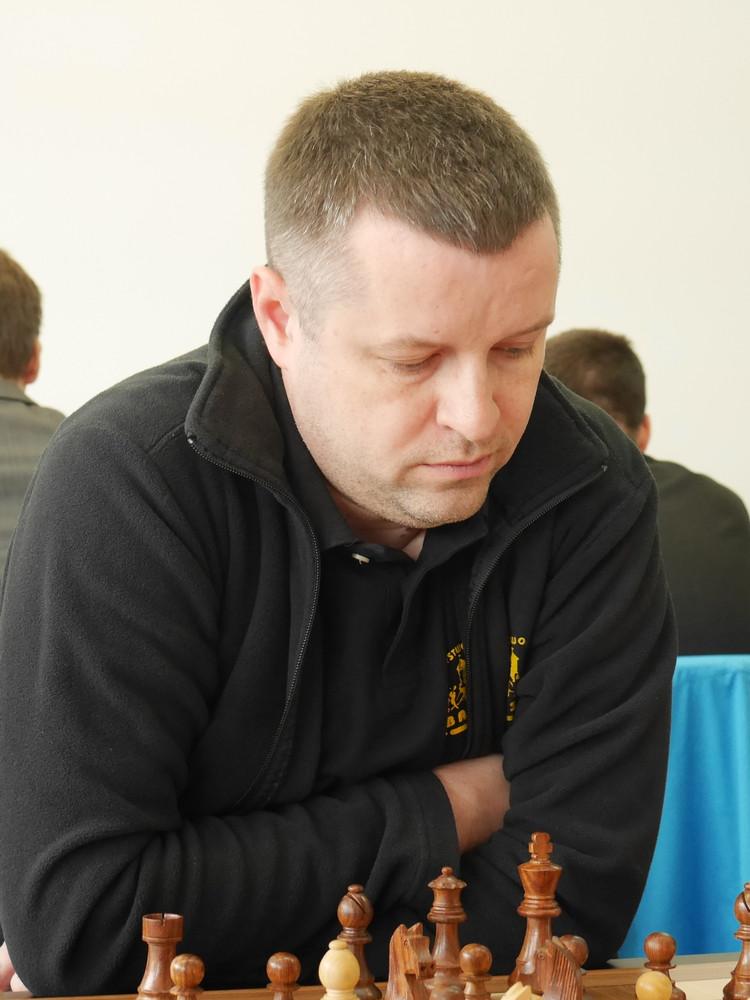Piotr Bobras