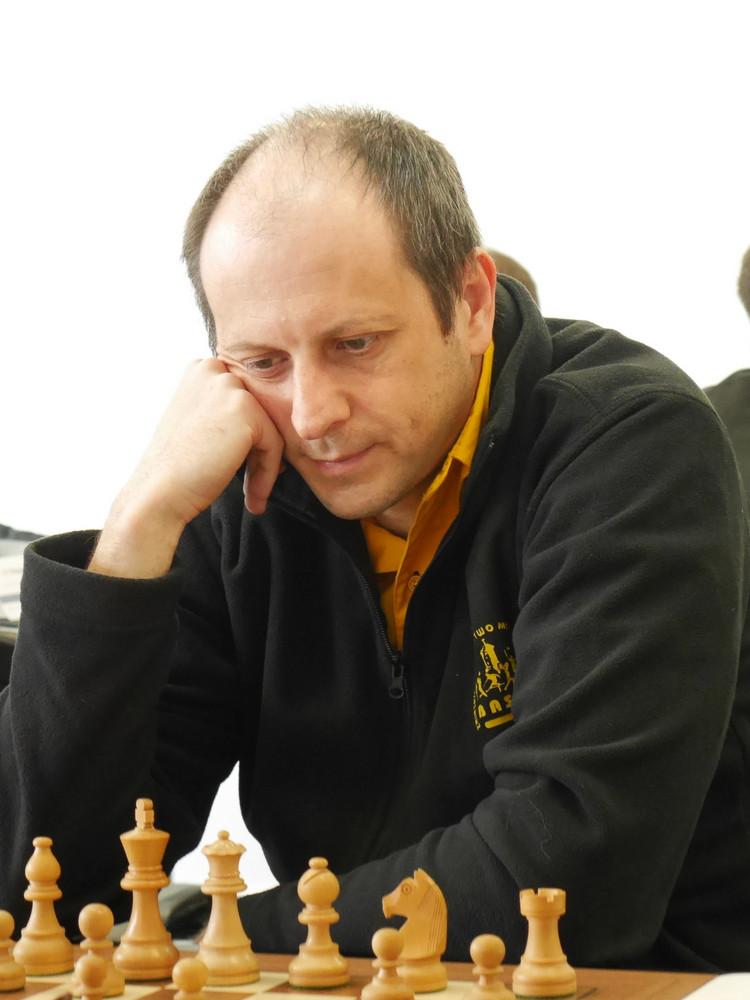 Paweł Jaracz
