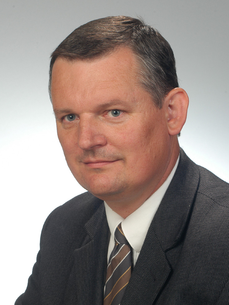 Paweł Stempin