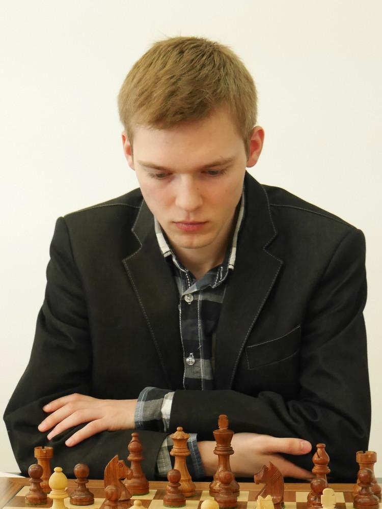 Paweł Weichhold