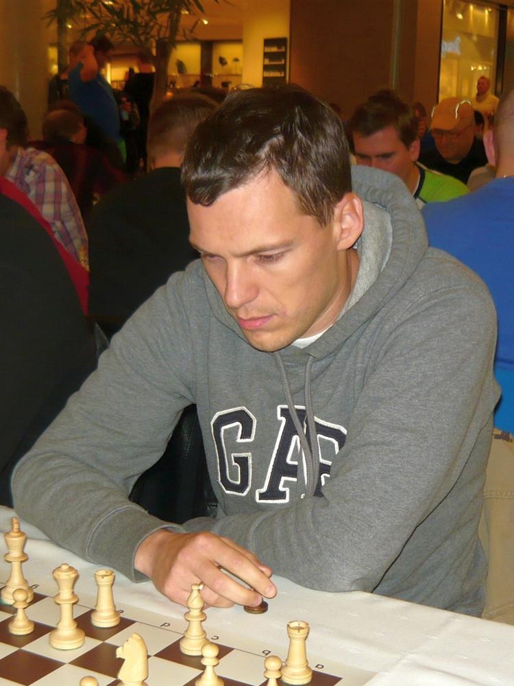 Rafał Antoniewski