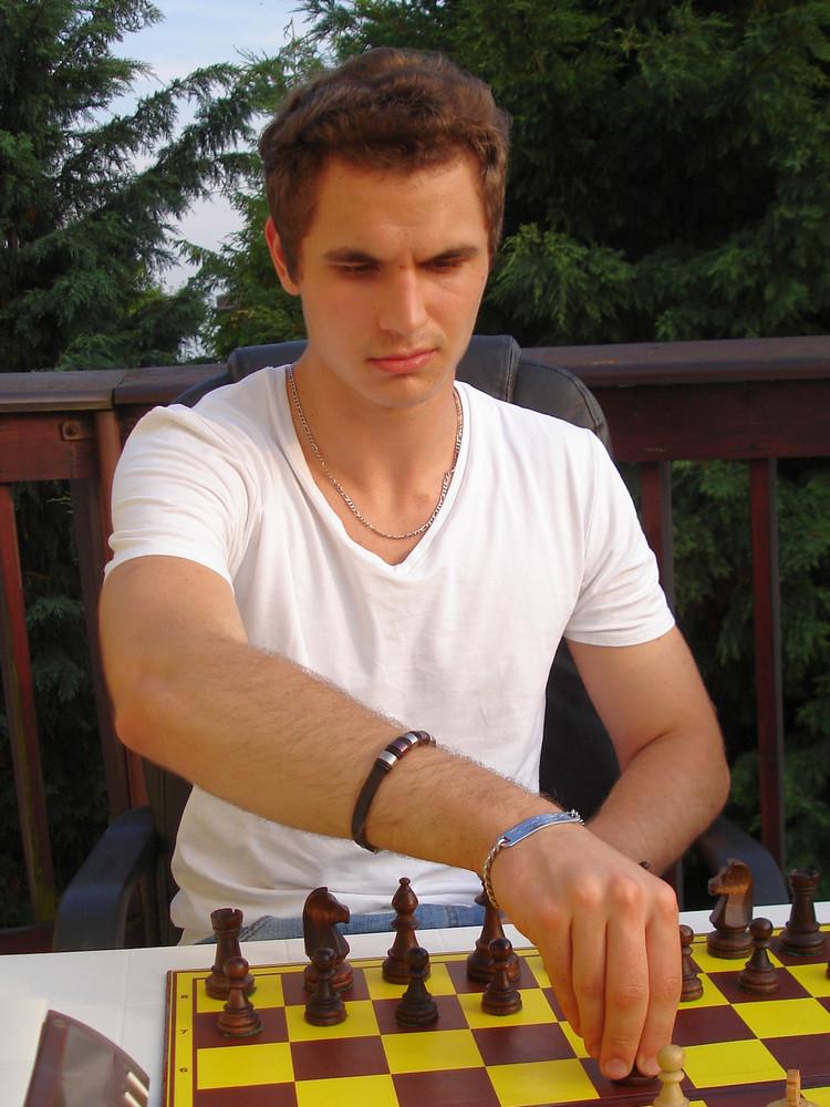 Radosław Gajek