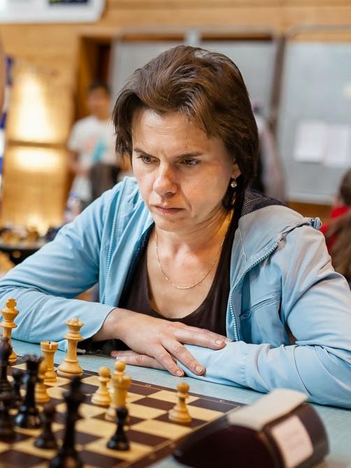 Renata Gazik