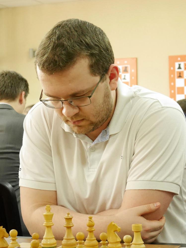 Wojciech Moranda