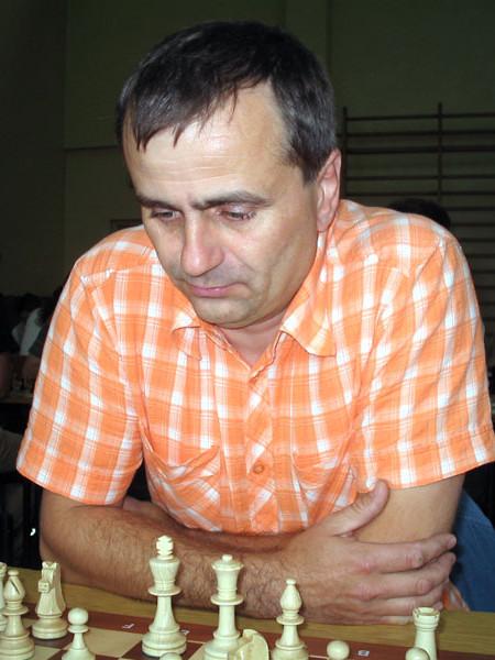 Artur Sygulski