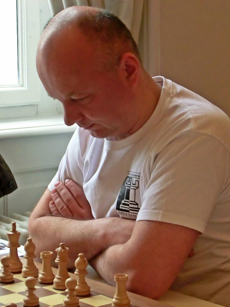 Bogdan Grabarczyk