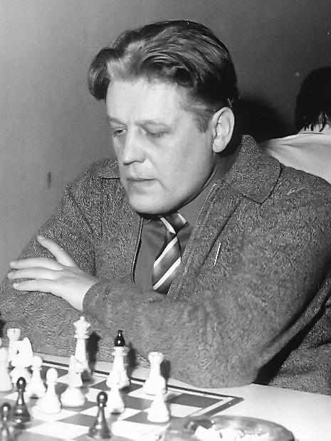 Bogdan Śliwa