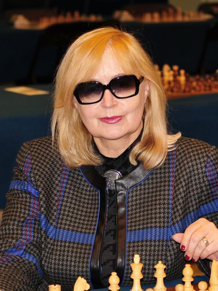 Hanna Ereńska-Barlo