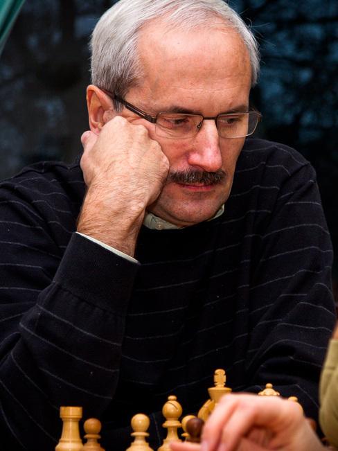Jerzy Bany