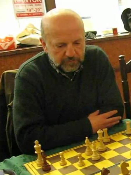 Mirosław Maciejewski
