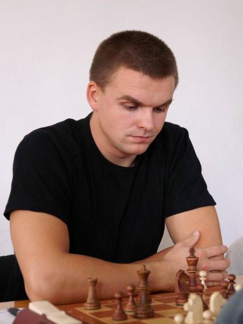 Rafał Tomczak