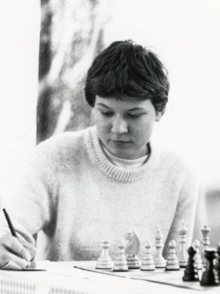 Beata Ziętek-Czerwońska