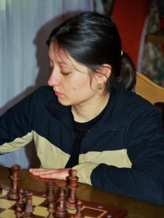 Daria Pokojska