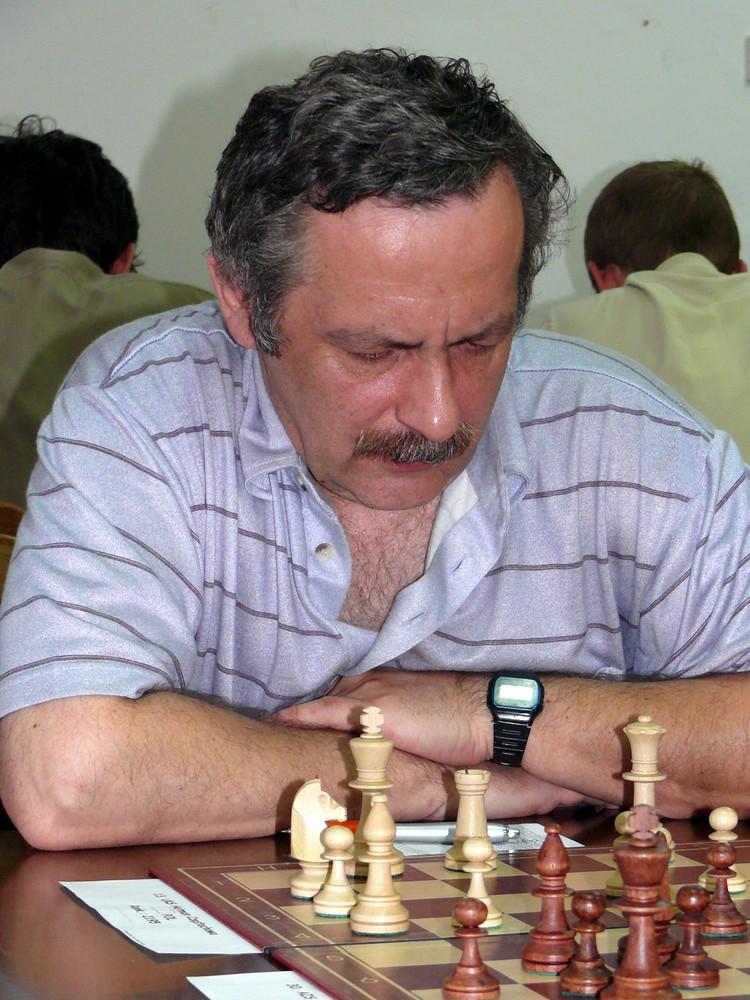 Jacek Flis