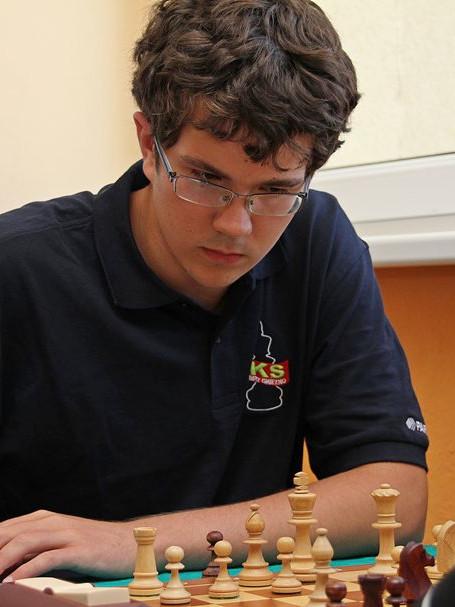 Jan Musiałkiewicz