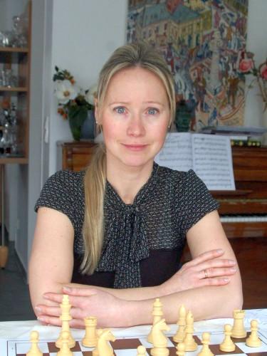 Joanna Sadkiewicz