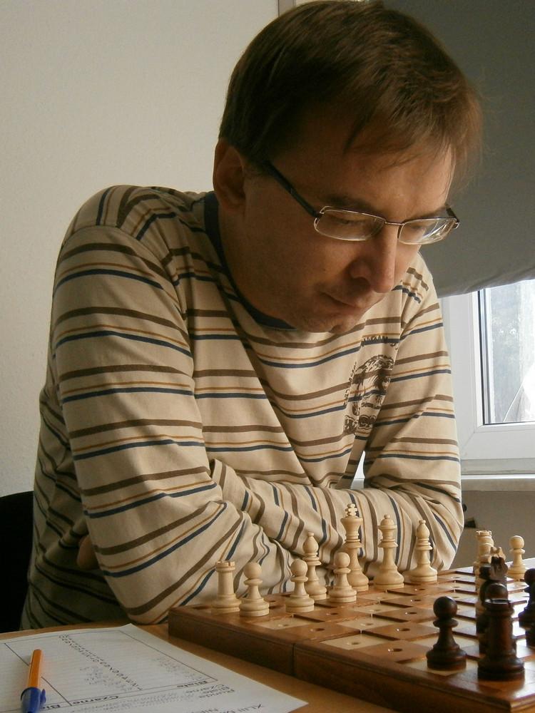 Jacek Stachańczyk