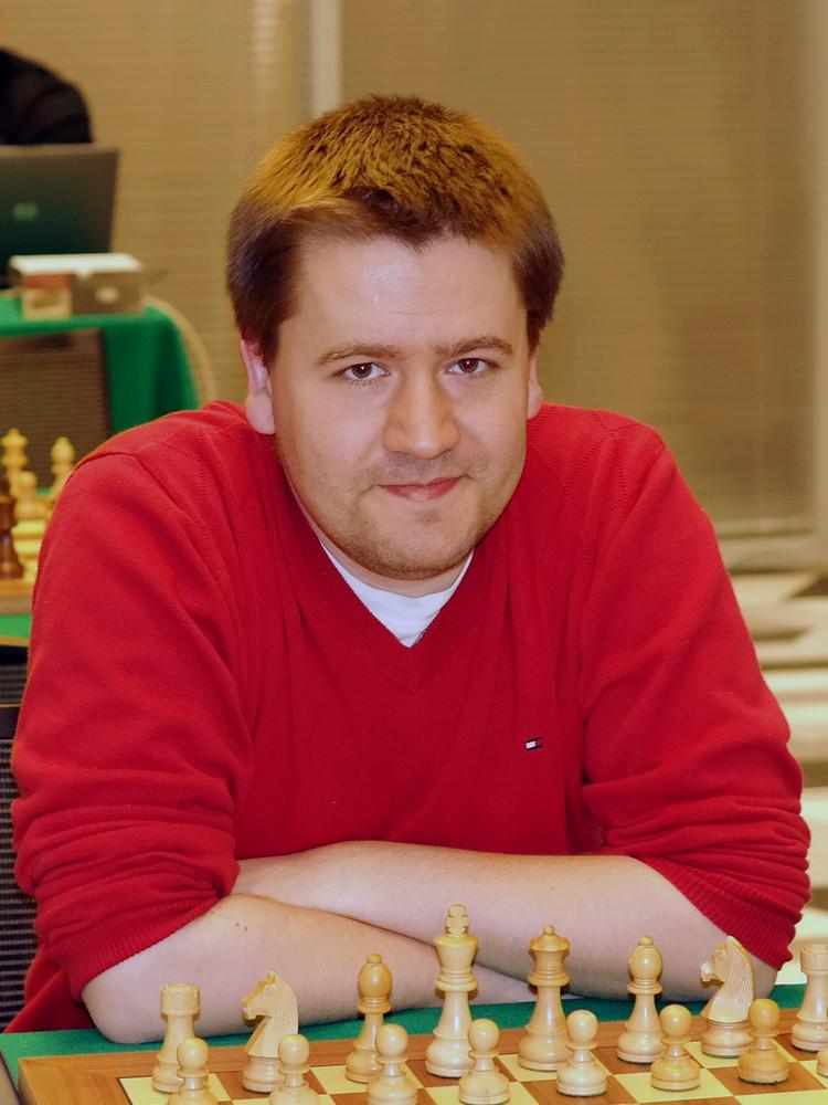 Kamil Stachowiak