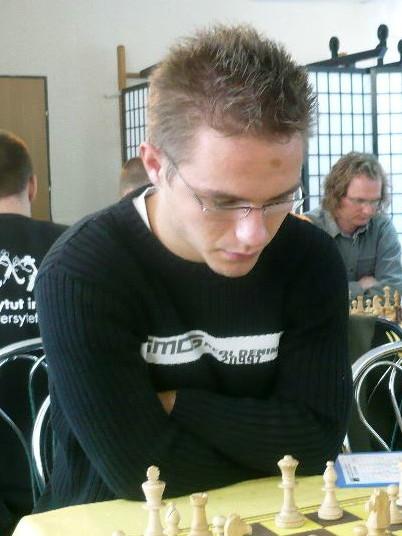 Mateusz Bronowicki