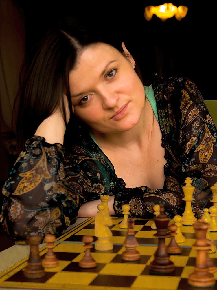 Monika Krupa