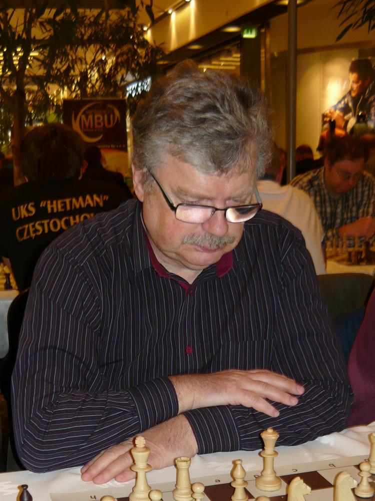 Mirosław Sarwiński