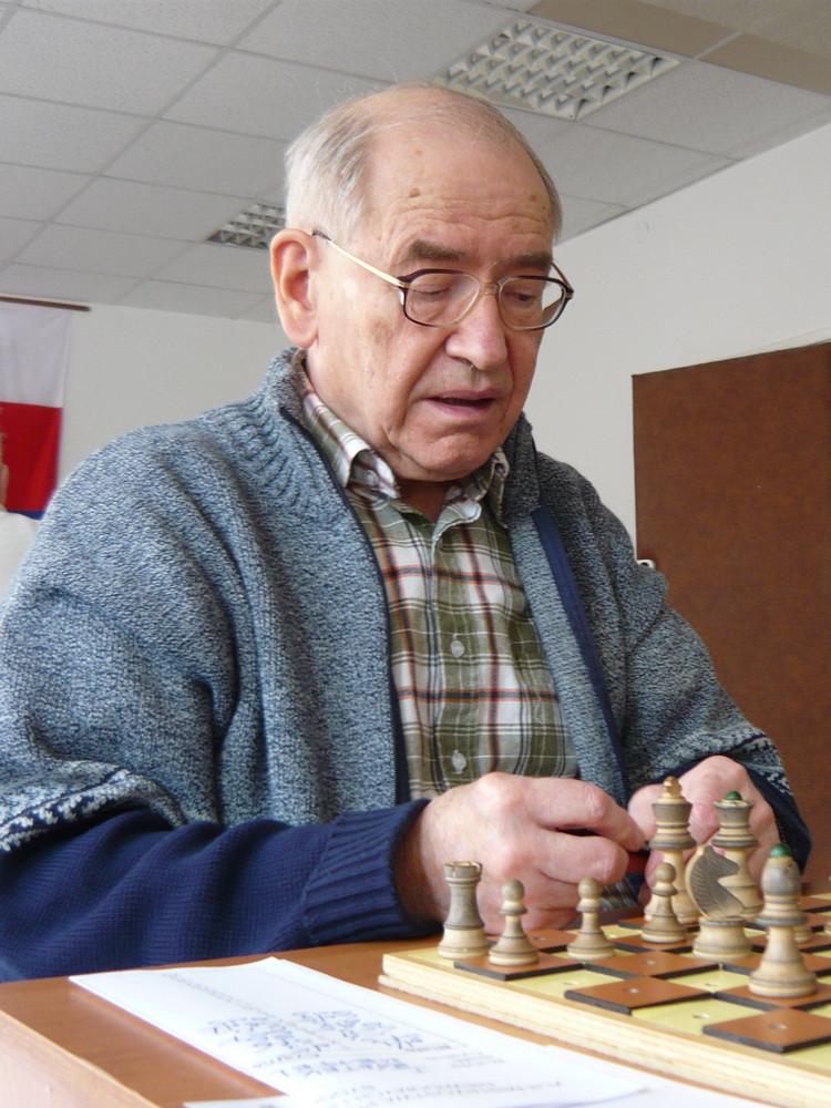 Tadeusz Żółtek