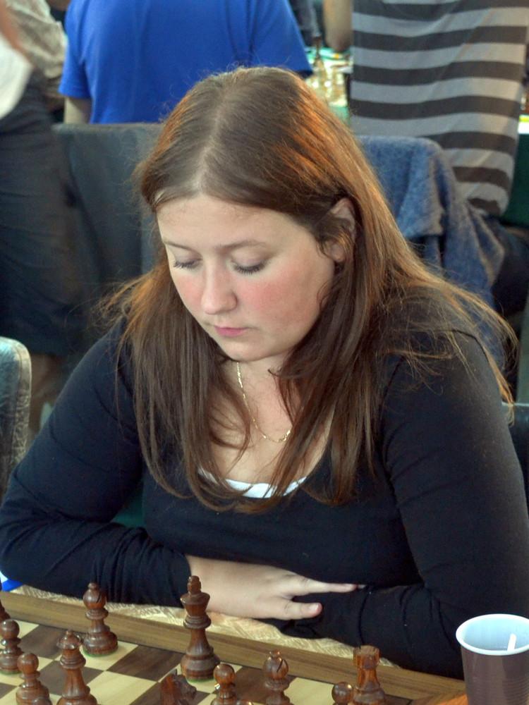 Jolanta Guzik