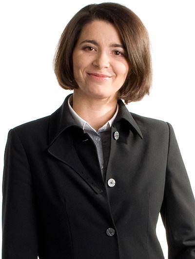 Jolanta Turczynowicz-Kieryłło