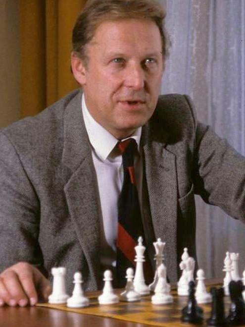 Jacek Żemantowski