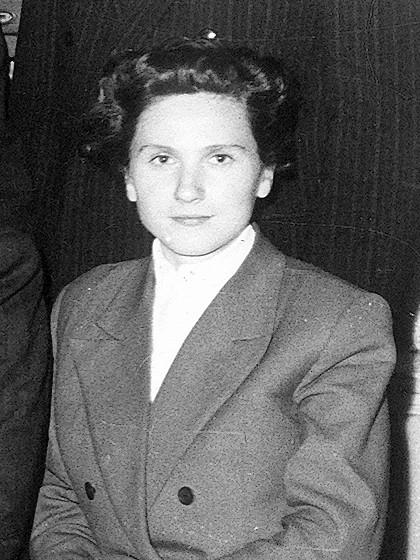 Klara Knapik